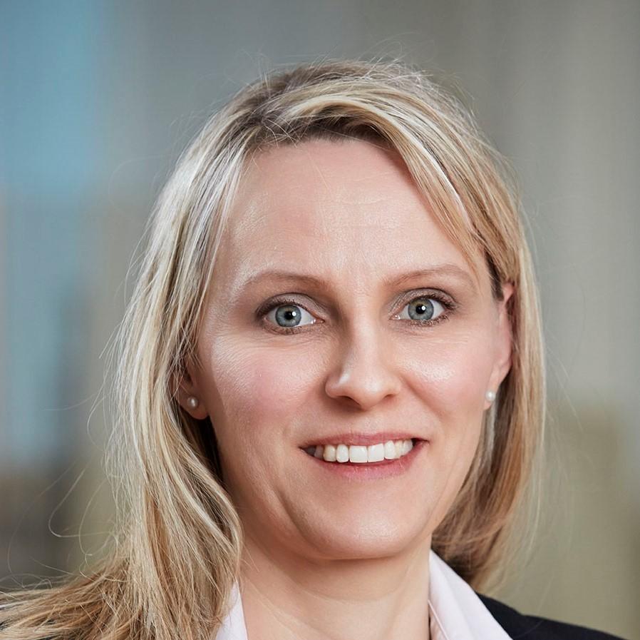 Saina Schnocklake