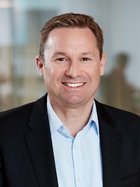 Christoph Winkler, Founder und Partner