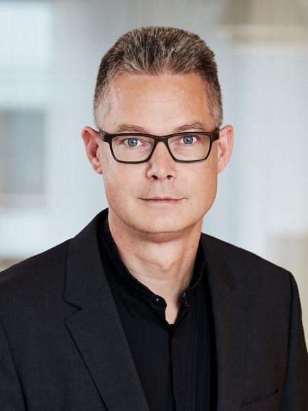 Werner Zecchino, Founder und Partner
