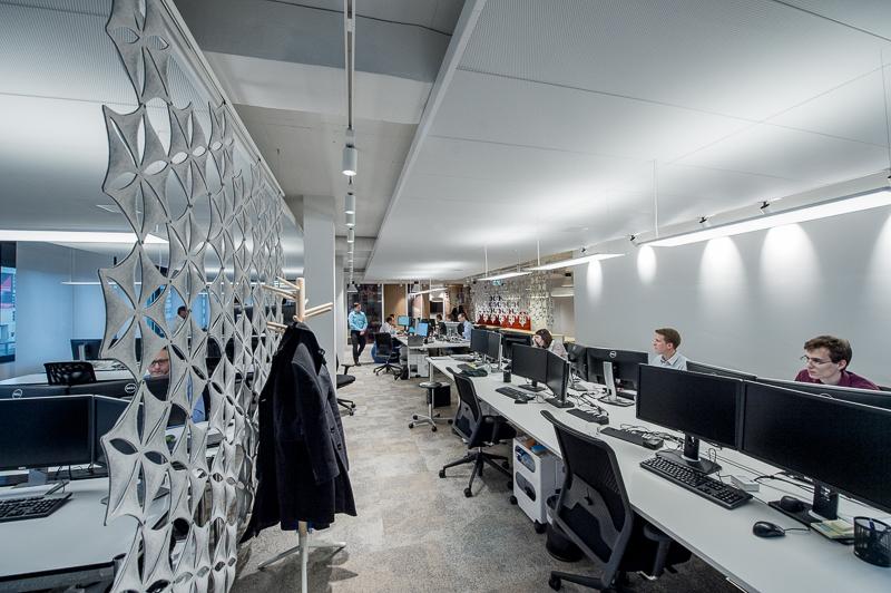 emineo Office (11)