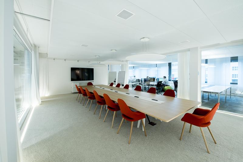 emineo Office (3)