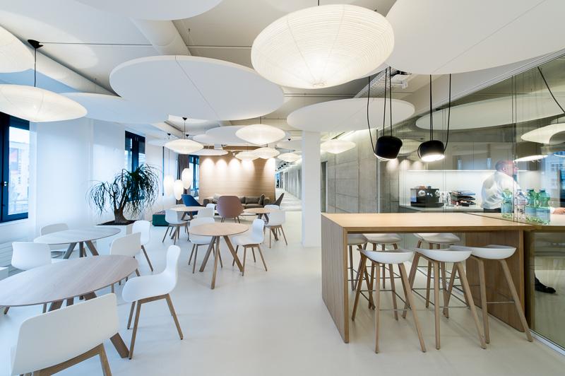 emineo Office (4)
