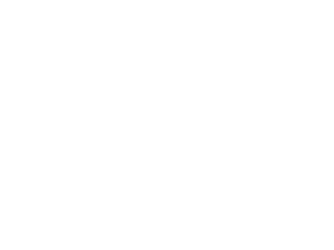 KantonAargau