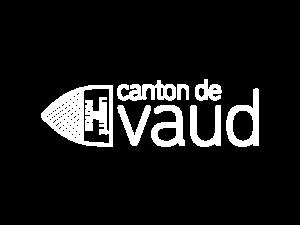 KantonVaduz