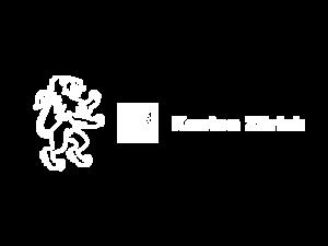 KantonZurich