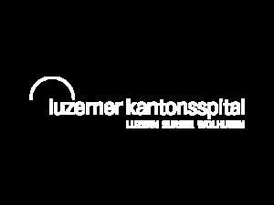 Luzernerkantonsspital
