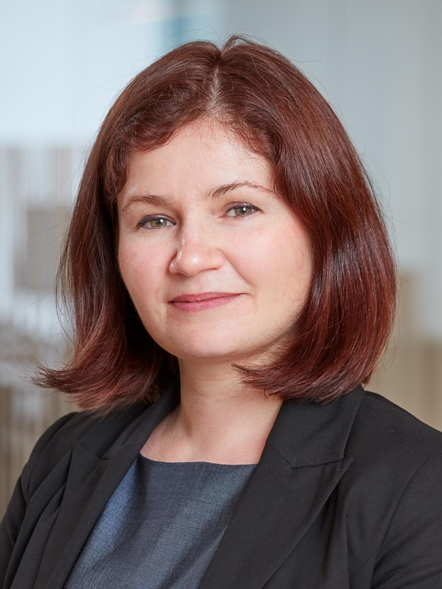 Olga (60%)