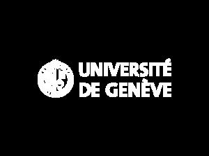 universitegeneve