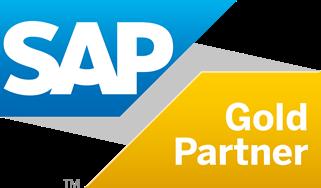 SAP Gold_Web